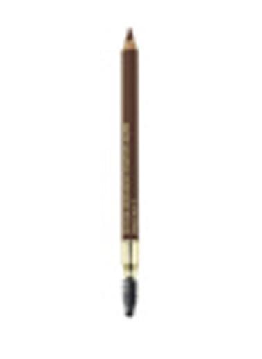 Lancome Lancome Brow Shaping Powdery Pencil 02 Dark Blonde Renkli